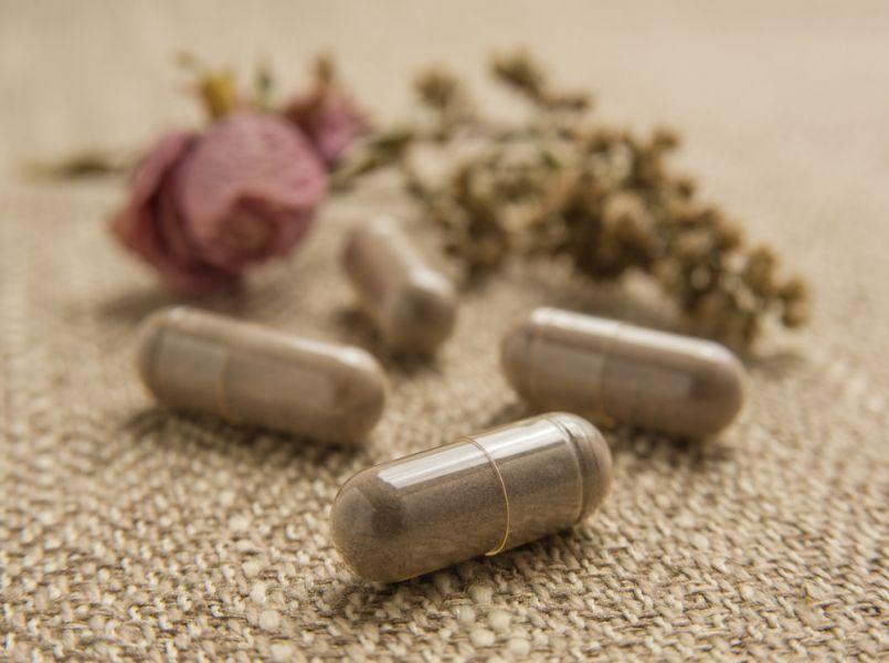 Placentapillen hebben nauwelijks invloed op gezondheid
