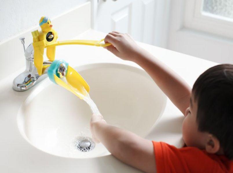 Spullen Voor Baby.Deze 10 Super Handige Babyspullen Wil Je Hebben