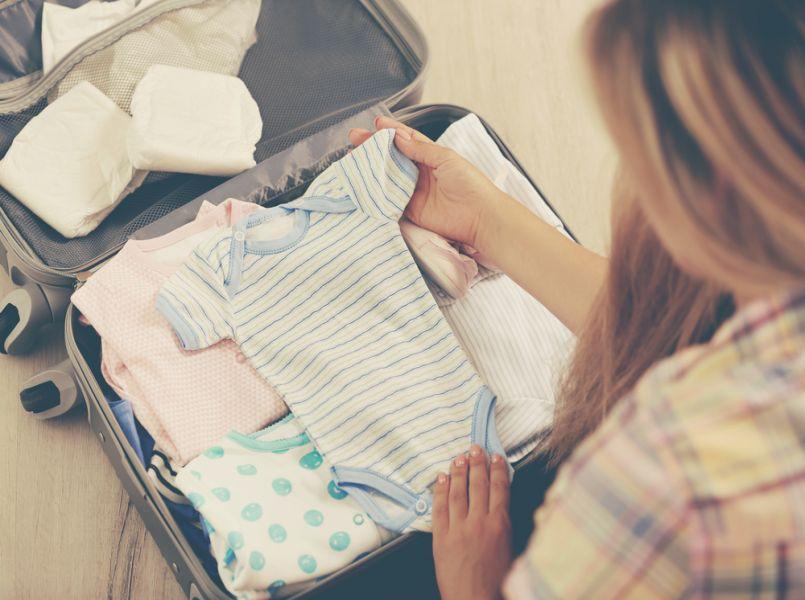 Originele Babykleding.5x Dit Kun Je Doen Met De Oude Kleertjes Van Je Baby