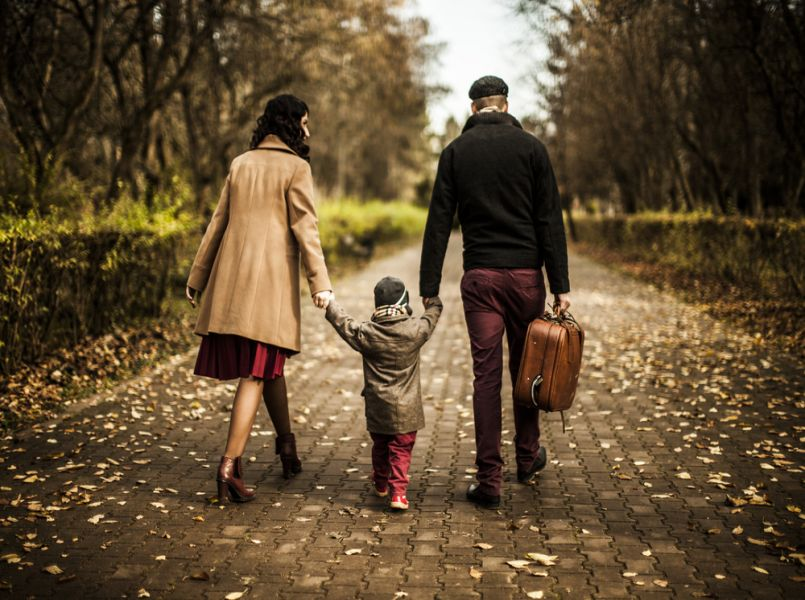 You better not say these things to adoptive parents