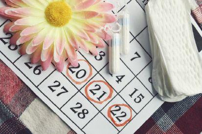 Dit Zegt Mentruatiekramp Over Pijn Die Je Hebt Tijdens De Bevalling