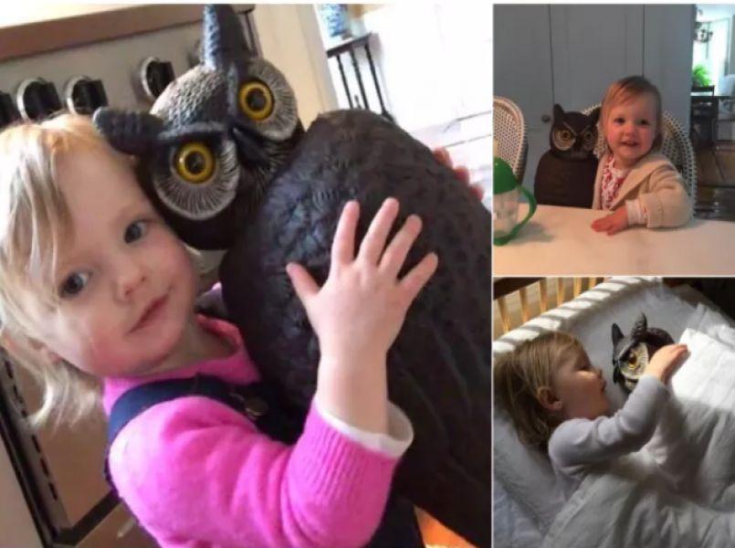 Heerlijk: deze 10 kinderen zijn hun geweldige