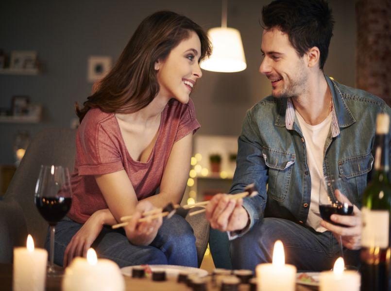Chinees dating 100 gratis