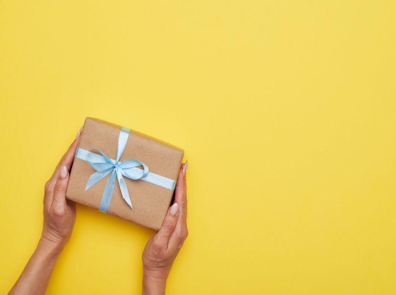 Teveel cadeautjes met de feestdagen voorkomen? De 4-cadeautjes-regel
