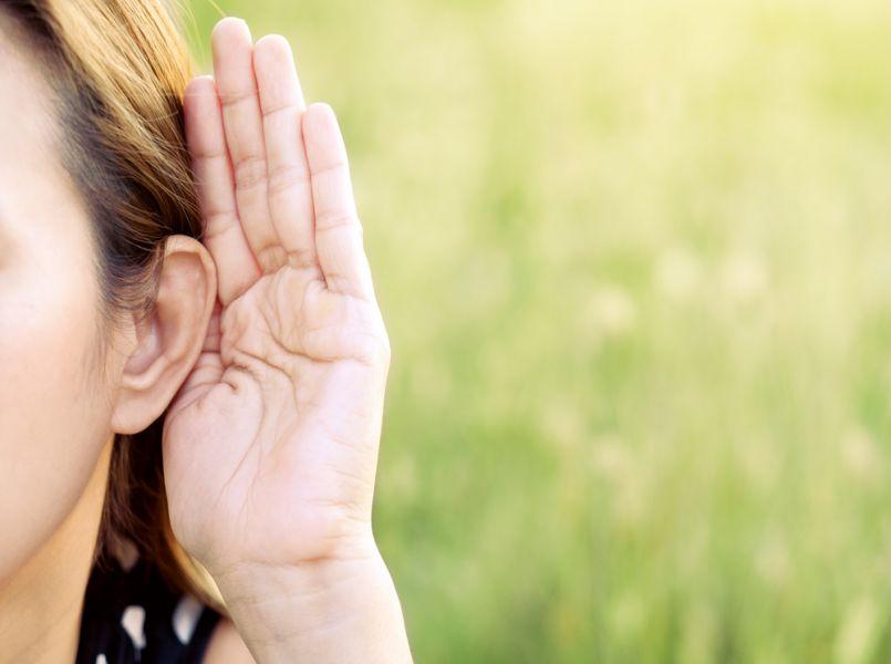 Deze 20 geluiden herkent echt elke ouder DIRECT