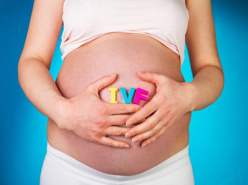Gynaecoloog over vruchtbaarheid: 'Vrouwen te snel behandeld met IVF'