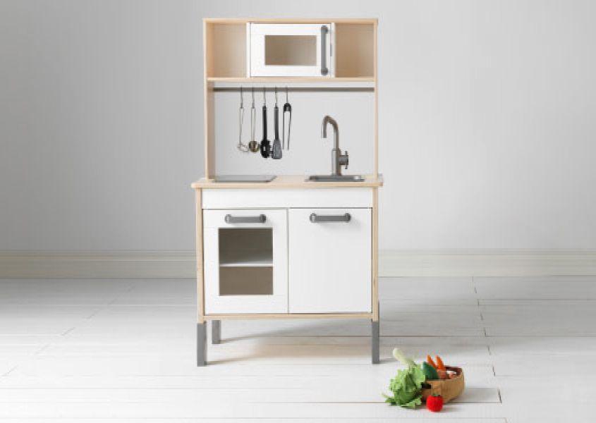Keuken Ikea Stoere : Landelijke keukens van ikea excellent een boeren keuken ademt