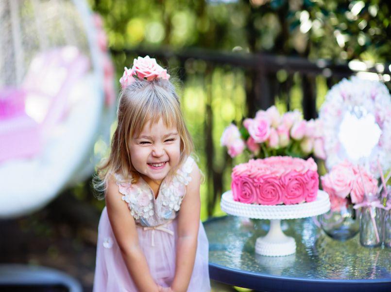 Een superleuk kinderfeestje organiseren met klein budget: 10 tips