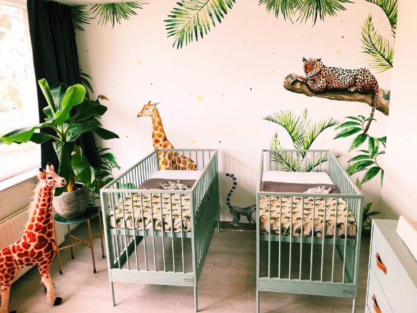 Mintgroene accessoires woonkamer hema woonkamer binti home