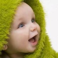 Gewicht Groeiachterstand-baby