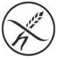 Glutenovergevoeligheid (Coeliakie)