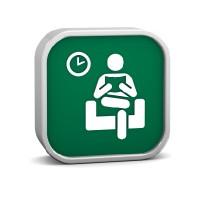 Wachten met zwanger worden