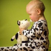 Allergie Koemelkallergie