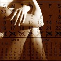 Premenstrueel syndroom (PMS)