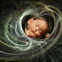 Dromen Tijdens De Zwangerschap