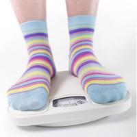 Gewicht Obesitas