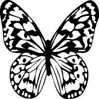 Verlies Vlinderpagina