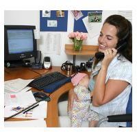 Borstvoeding Borstvoeding-op-het-werk-(NL)