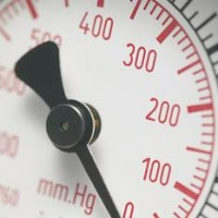 Bloeddruk Lage-bloeddruk-(hypotensie)