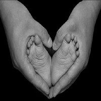 Voeten: Pijn tijdens de zwangerschap