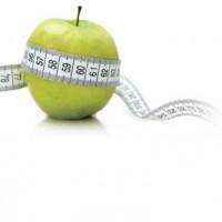 Gewicht Overgewicht-moeder