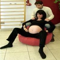 Bevallen Bevallingshoudingen