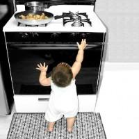 Veiligheid voor je kind