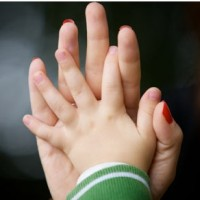 BAM Bewust Alleenstaand Moederschap
