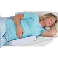 Veilig en onveilig tijdens de zwangerschap Slaap