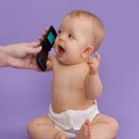 Spraakontwikkeling bij kinderen