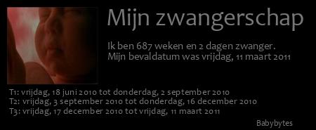 rare namen nederland